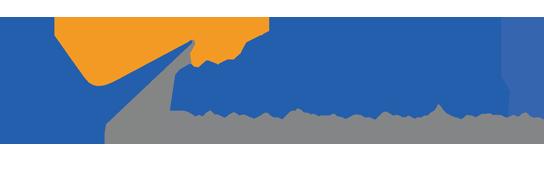 Kế toán ACP – Dịch vụ kế toán trọn gói